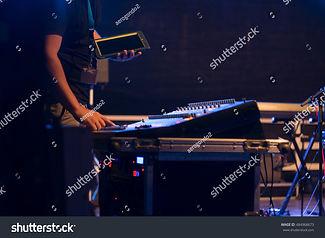stock-photo-concert-preparation-48496867