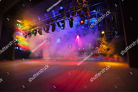 stock-photo-stage-lights-on-a-console-sm