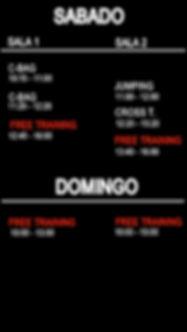 SABADO Y DOMINGO.jpg