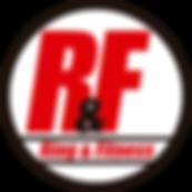 LOGO R&F V160320.png