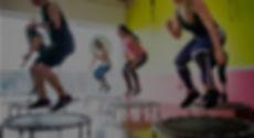 jumping 1.jpg