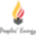 cropped-udaipur-urja-logo.png