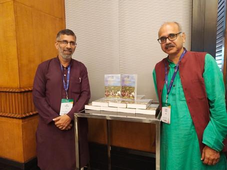 Farming Futures: Emerging Social Enterprises in India