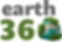 Earth 360 Eco Ventures Pvt. Ltd.