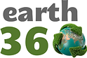 Earth 360 Eco Ventures Pvt. Ltd.