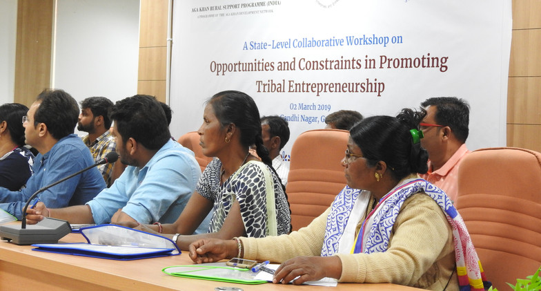 Tribal entrepreneurship 2.JPG
