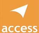 Access Dev.png