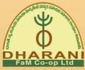 Dharani Case study