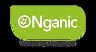 Onganic.png