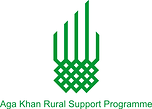 Aga-Khan-Rural-Support-Programme1.png