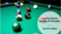 Free Pool Every.jpg