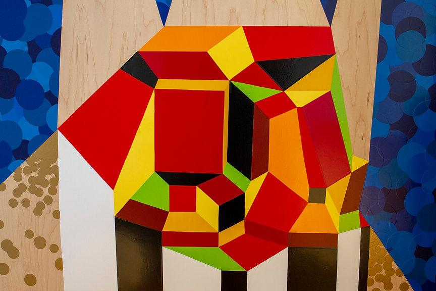 Rectangle_17_cu-squares.jpg