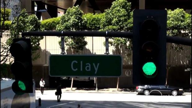 Traffic Signal Science