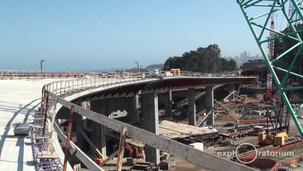 Rebuilding Doyle Drive