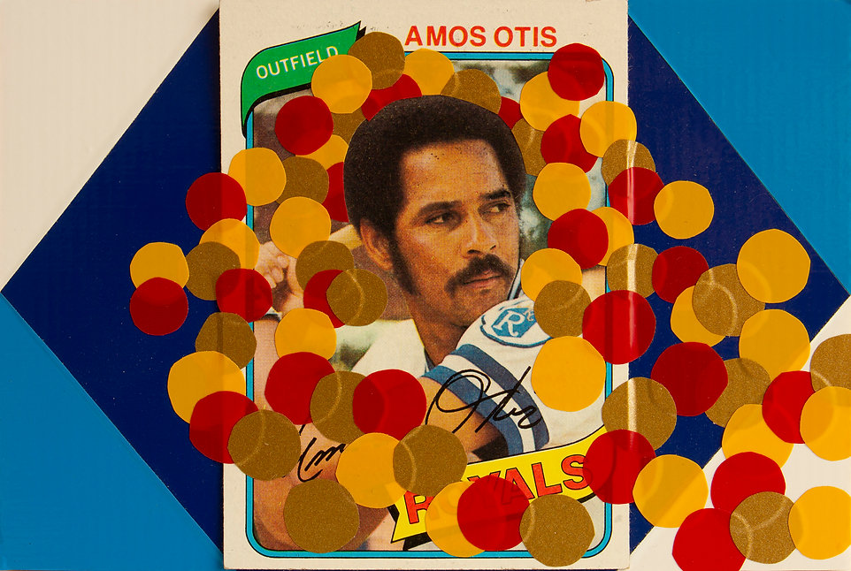 Amos-Otis.jpg