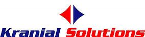 logo-kranial.jpg