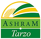 Logo Ashram Tarzo
