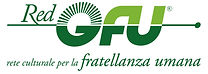 Red GFU Logo