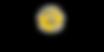 sampo-rosenlew-logo-m.png