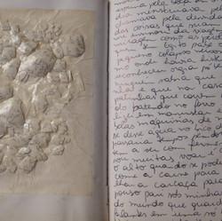 Livro 0 [14,3X16cm ] - 2013 a 201