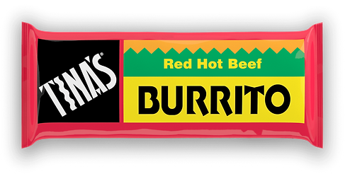 Tinas Single Red Hot Beef_Hero_edited.png