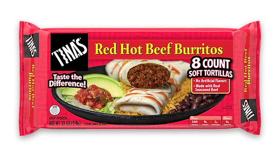 Red Hot Beef 10oz Deli.png