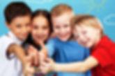 частный детский сад стоимость