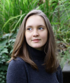 Amy Pekal.jpg