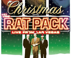 CHRISTMAS WITH THE RATPACK Poster2_edited