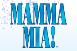 mamma-mia-logo-74980