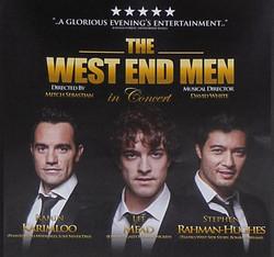 WEST END MEN