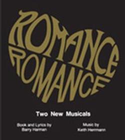 ROMANCE ROMANCE_edited