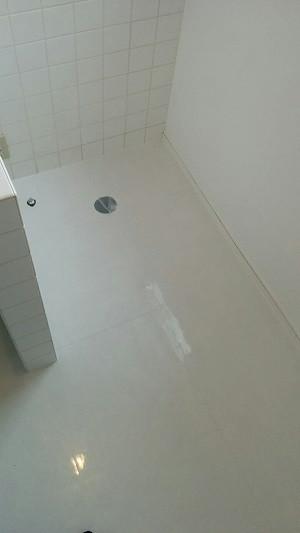 トイレ改装 内装工事