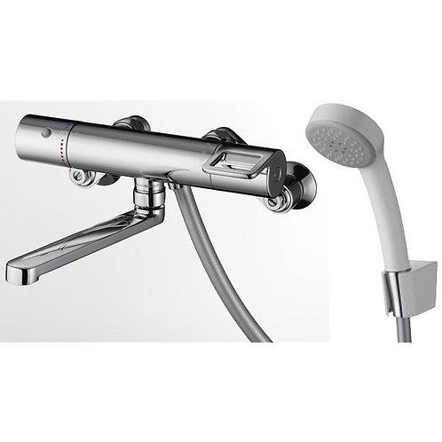 TOTO【新品番TMGG40E】スパウト長さ170mm エアイン(樹脂)シャワー