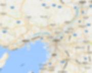 豊設備工業 大阪府豊中市 トイレ、水栓金具等水廻りリフォーム対応エリア 兵庫、奈良、京都の一部