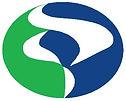 大阪府豊中市 豊設備工業 水道 水廻りリフォーム ロゴ