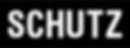 logo-schutz.png