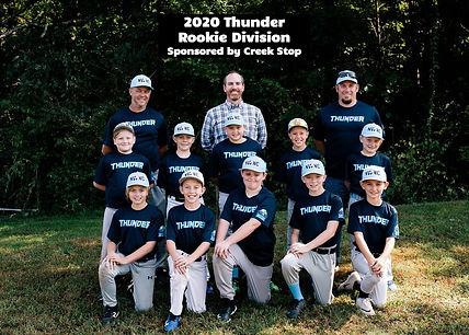 RL-Thunder.2020.jpg
