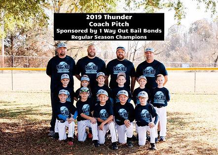 CP-Thunder.2019.jpg
