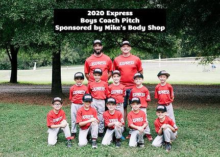 BCP-Express.2020.jpg