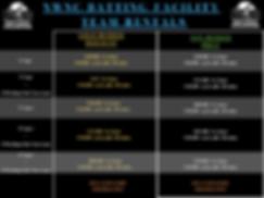 Rental Options (2).png