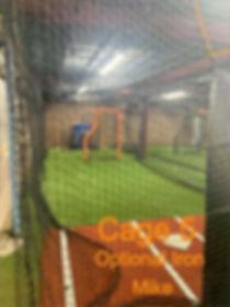 cage%205_edited.jpg