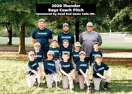 BCP-Thunder.2020.jpg