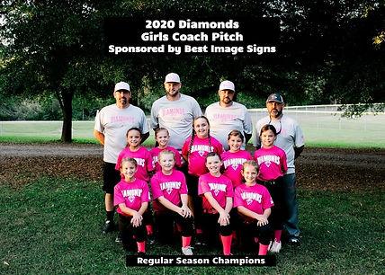 GCP-Diamonds.2020 (1).jpg