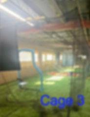 cage%25203_edited_edited.jpg