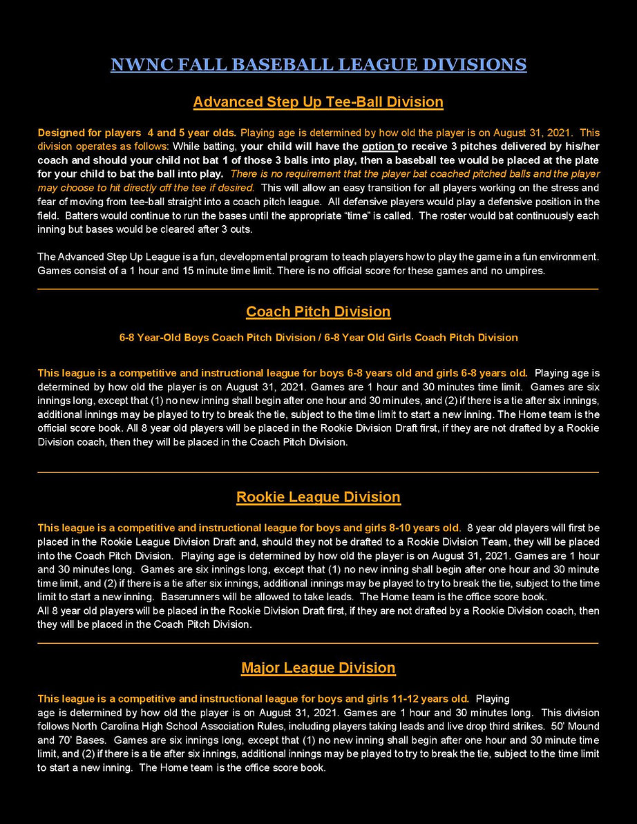LEAGUE DIVISIONS-converted-page-001.jpg
