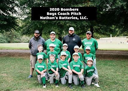 BCP-Bombers.2020.jpg