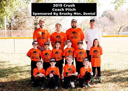 CP-Crush.2019.jpg