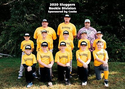 RL-Sluggers.2020.jpg