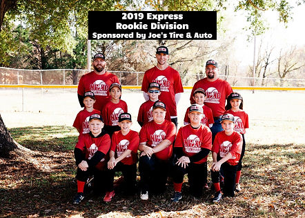 RL-Express.2019.jpg
